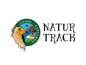 logo-natur-track-400 (1)