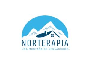 norterapia